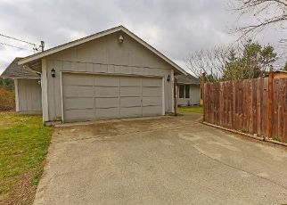 Foreclosure  id: 4264241
