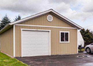 Foreclosure  id: 4264246