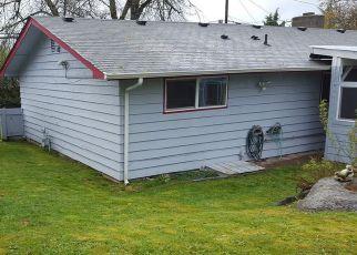 Foreclosure  id: 4264248