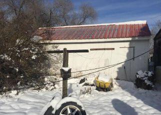 Foreclosure  id: 4264257