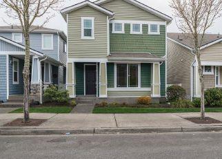 Foreclosure  id: 4264264