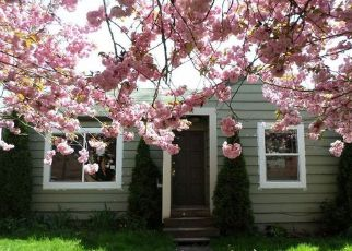 Foreclosure  id: 4264279