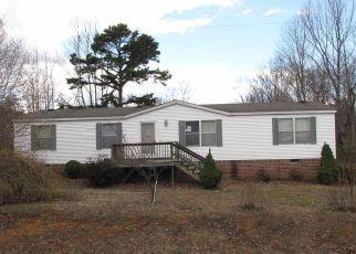 Foreclosure  id: 4264291