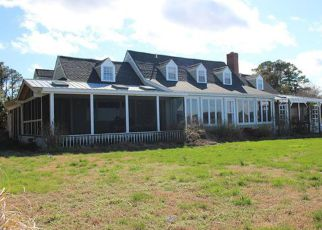 Foreclosure  id: 4264292