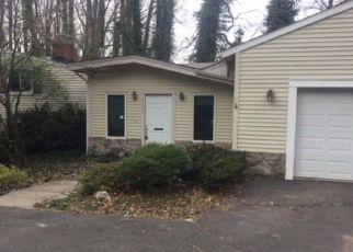 Foreclosure  id: 4264294