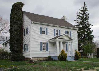 Foreclosure  id: 4264299