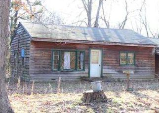 Foreclosure  id: 4264303
