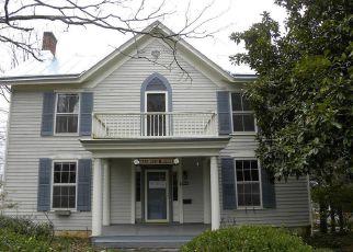 Foreclosure  id: 4264310