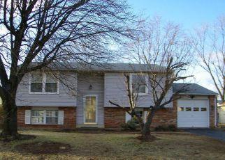 Foreclosure  id: 4264315