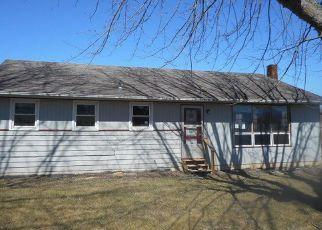 Foreclosure  id: 4264322