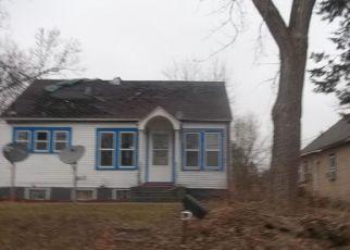 Foreclosure  id: 4264332