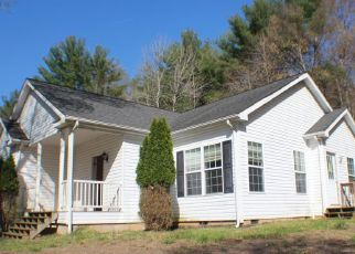 Foreclosure  id: 4264340