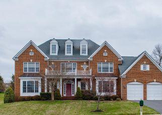 Foreclosure  id: 4264344