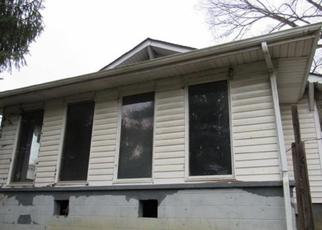 Foreclosure  id: 4264348