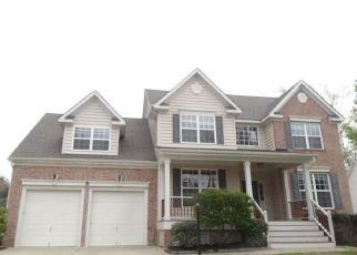 Foreclosure  id: 4264349