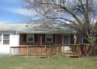 Foreclosure  id: 4264354