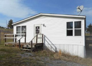 Foreclosure  id: 4264357