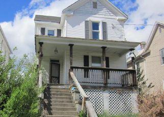 Foreclosure  id: 4264374