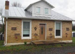 Foreclosure  id: 4264383