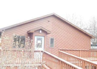 Foreclosure  id: 4264404
