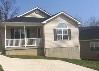 Foreclosure  id: 4264419