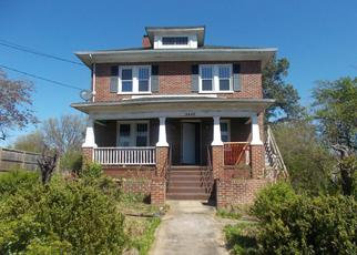 Foreclosure  id: 4264438