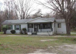 Foreclosure  id: 4264440
