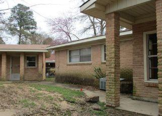 Foreclosure  id: 4264478