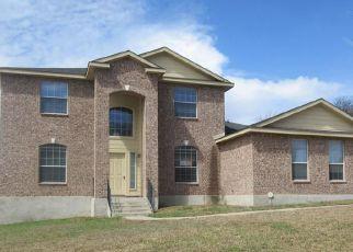 Foreclosure  id: 4264481