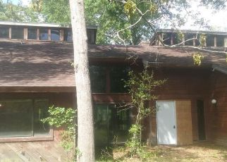 Foreclosure  id: 4264505