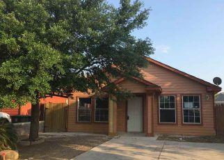 Foreclosure  id: 4264510