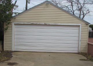 Foreclosure  id: 4264511