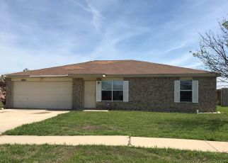 Foreclosure  id: 4264516