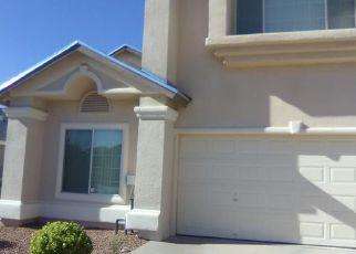 Foreclosure  id: 4264518