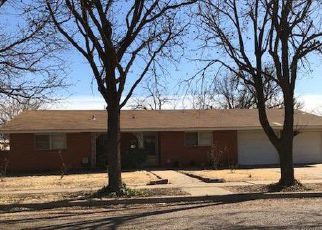 Foreclosure  id: 4264519