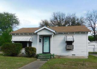 Foreclosure  id: 4264521