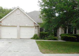 Foreclosure  id: 4264525