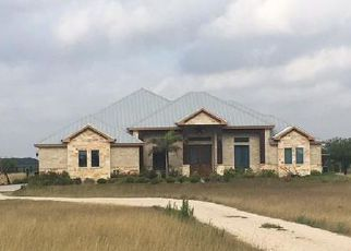 Foreclosure  id: 4264529