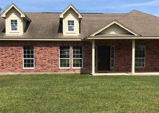 Foreclosure  id: 4264546