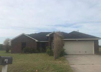 Foreclosure  id: 4264566