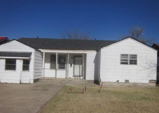Foreclosure  id: 4264576