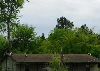 Foreclosure  id: 4264581