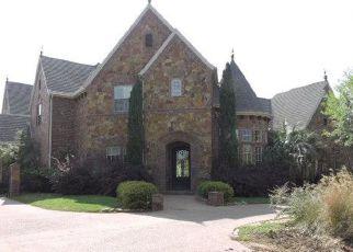 Foreclosure  id: 4264582