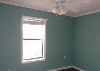 Foreclosure  id: 4264585