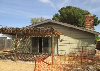 Foreclosure  id: 4264588