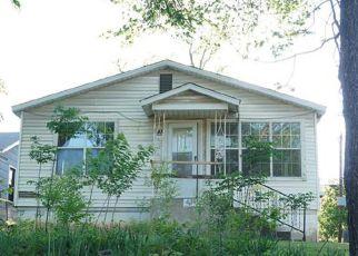 Foreclosure  id: 4264590