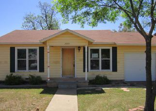 Foreclosure  id: 4264593