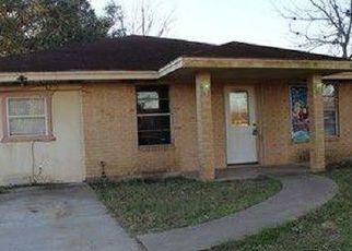 Foreclosure  id: 4264596