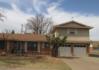Foreclosure  id: 4264607