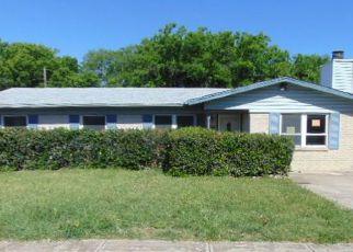 Foreclosure  id: 4264612
